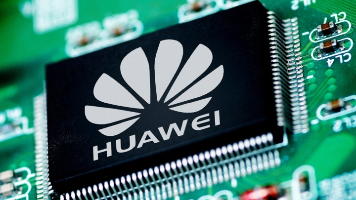 Learning lessons from Huawei's countermeasure